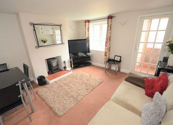 Thumbnail 2 bedroom cottage for sale in High Street, Silverton, Exeter