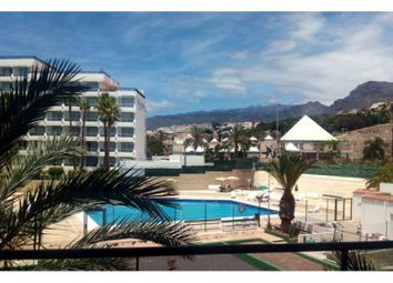 Thumbnail 1 bed apartment for sale in Playa De Las Americas, Las Agaves, Spain