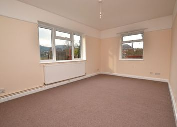 Thumbnail 1 bedroom flat to rent in Poolbrook Road, Malvern