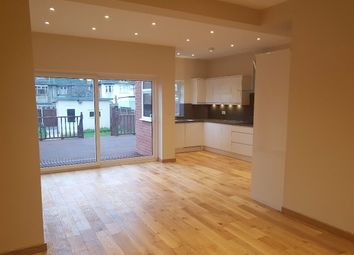 Thumbnail 4 bed semi-detached house for sale in Hawthorn Avenue, London