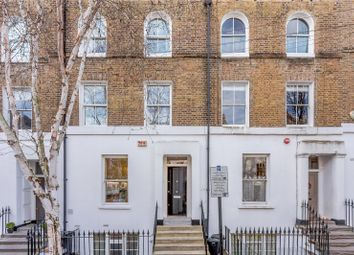 Thumbnail 4 bedroom terraced house for sale in Tyndale Terrace, Canonbury
