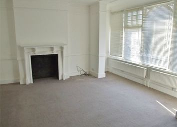 Thumbnail 2 bed flat for sale in Beatrice Avenue, London