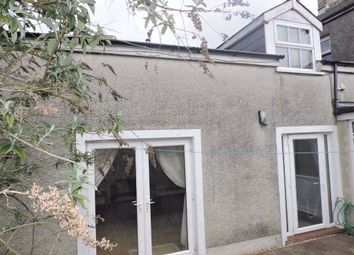 Thumbnail 4 bedroom property for sale in High Street, Fishguard
