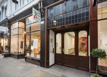 Thumbnail Office to let in Morgan Arcade, Cardiff