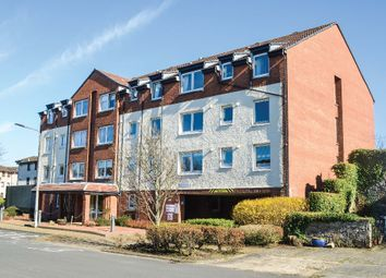Thumbnail 2 bed property for sale in Hanover Street, Helensburgh