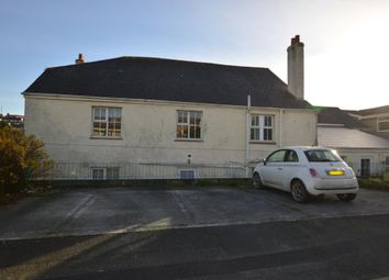 Thumbnail 6 bed flat for sale in Foxwood Gardens, Plymstock, Plymouth, Devon