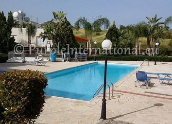 Thumbnail 2 bed town house for sale in Poli Crysochous 8830, Cyprus