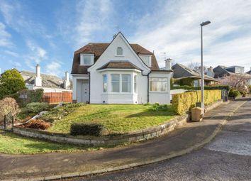 Thumbnail 4 bed property for sale in 13 Comiston Springs Avenue, Comiston, Edinburgh
