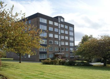 Thumbnail 2 bed flat to rent in 18 Lennox Court, Bearsden