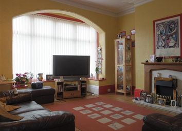 Thumbnail 5 bed property for sale in Bromley Road, Lytham St. Annes