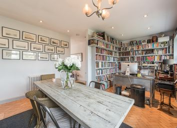 Thumbnail 2 bed flat for sale in Denman House, Stoke Newington