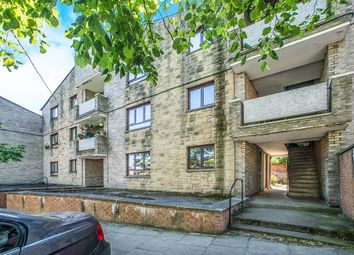 Thumbnail 1 bed flat for sale in Alnwick