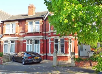Thumbnail 2 bed flat to rent in Hydro Avenue, West Kirby, Wirral
