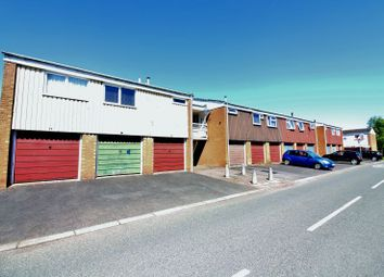 Thumbnail Parking/garage for sale in Southfield, Sutton Hill, Telford