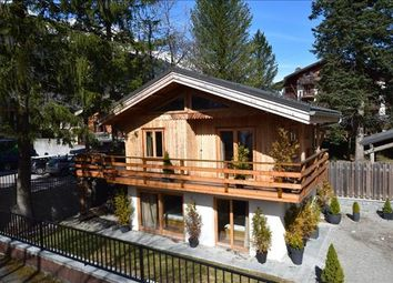 Thumbnail 2 bed property for sale in Chamonix, France