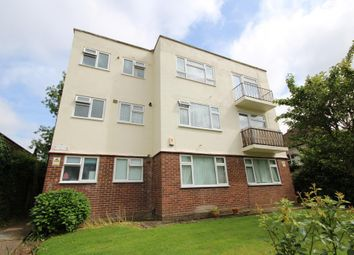 Thumbnail 2 bed flat to rent in Farm Road, Edgware, Middlesex