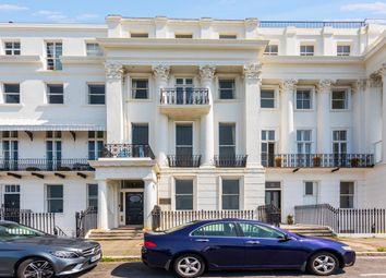 Arundel Terrace, Brighton BN2, east-sussex property