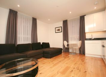 Thumbnail 2 bed flat to rent in Rutland House, South Street, Epsom