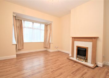 Thumbnail 3 bed semi-detached house to rent in Wilmar Close, Uxbridge, Middlesex