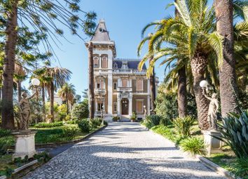 Thumbnail 8 bed villa for sale in Sanremo, Imperia, Liguria, Italy