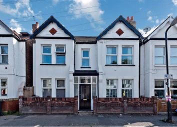 Thumbnail 1 bed flat for sale in West Gardens, Colliers Wood, London