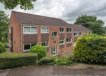 Thumbnail 2 bed flat to rent in Coppice Beck Court, Harrogate, North Yorkshire