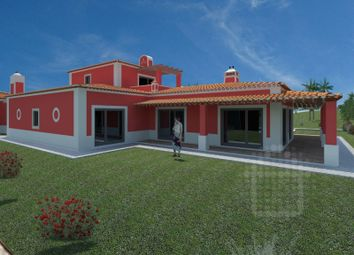 Thumbnail 4 bed finca for sale in Foz Do Arelho, Foz Do Arelho, Caldas Da Rainha