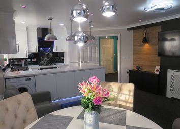 2 bed flat for sale in Manorhouse Close, Walsall WS1