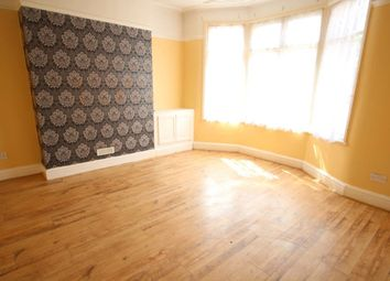 Thumbnail 4 bed terraced house to rent in Warbreck Moor, Liverpool