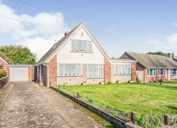 4 bed detached house for sale in Arlington Close, Maidenhead SL6