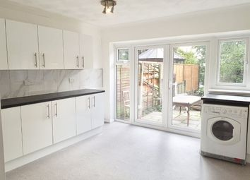 Thumbnail 3 bed town house to rent in London Road, Bromley