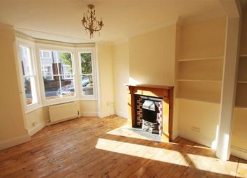 4 bed terraced house for sale in George Street, Bedford MK40