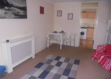 Thumbnail 1 bed flat to rent in Mill Court, Rutherglen