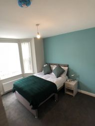 Thumbnail 5 bed shared accommodation to rent in Jubilee Road, Doncaster