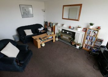 Thumbnail 2 bedroom flat to rent in Stanmore Place, Burley, Leeds