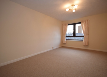 Thumbnail 1 bed flat to rent in Blackwell Avenue, Culloden, Inverness IV2,