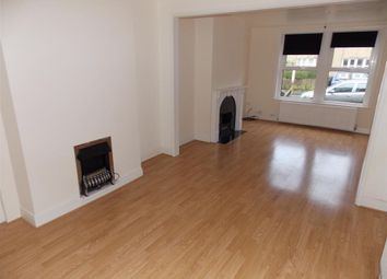 Thumbnail 3 bed property to rent in Heath Road, Salisbury, Wiltshire