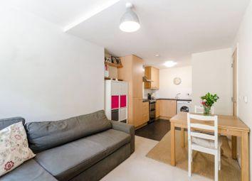 1 bed flat for sale in Scott Avenue, Putney, London SW15