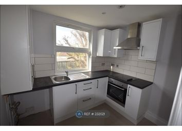 Thumbnail 2 bed flat to rent in Church Road, Middlesex
