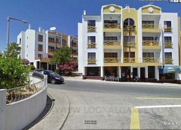 Thumbnail Property for sale in Lagos, 8600-302 Lagos, Portugal