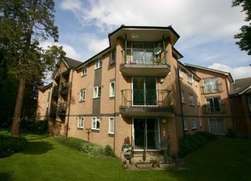 Thumbnail 1 bed flat to rent in Hedingham Mews, Maidenhead, Berkshire