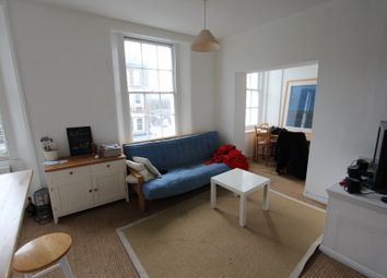 Thumbnail 1 bedroom duplex to rent in Regent's Park Road, Primrose Hill / London