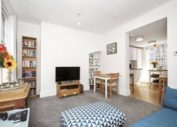 Thumbnail 2 bed flat to rent in Turnpin Lane, Greenwich, London
