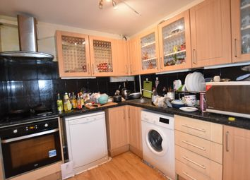 Thumbnail 5 bed maisonette to rent in Clem Attlee Court, Fulham