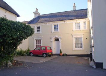 Thumbnail 1 bedroom flat for sale in Moorlands, Chagford