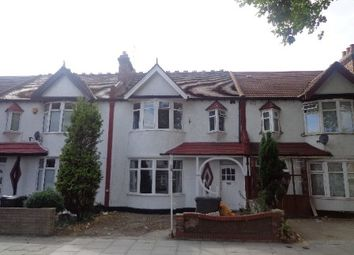 4 bed property to rent in London Road, Thornton Heath CR7