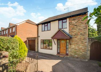 Ronald Road, Beaconsfield, Buckinghamshire HP9. 3 bed detached house
