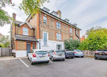 Roxborough Park, Harrow-On-The-Hill, Harrow HA1. 3 bed flat