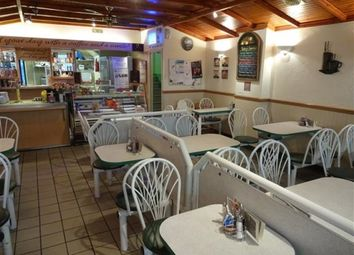 Thumbnail Restaurant/cafe for sale in Hyde, Greater Manchester