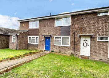 Mackay Close, Calcot, Reading, Berkshire RG31. 2 bed terraced house for sale